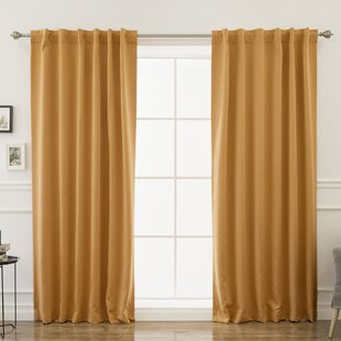 and decor beautiful brown decoration window by kmart darkening drapes panels grommet for thermal org clearance ideas room home curtain floral draperies curtains nysben sears