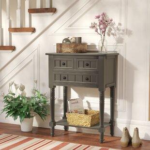 Pleasing Wedgewood Console Table Ibusinesslaw Wood Chair Design Ideas Ibusinesslaworg
