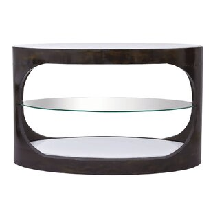 Superior Console Table