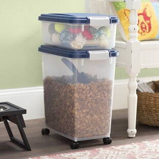 7f3582e985 Food Storage Containers