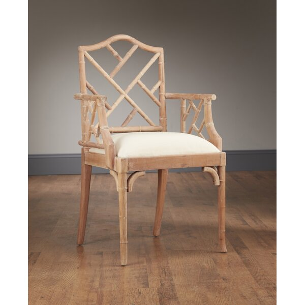 Dining Chairs For Glass Table | Wayfair