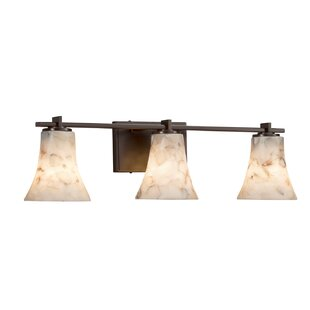 Rosecliff Heights Conovan 3-Light LED Vanity Light