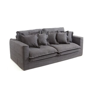 Meyers Sofa