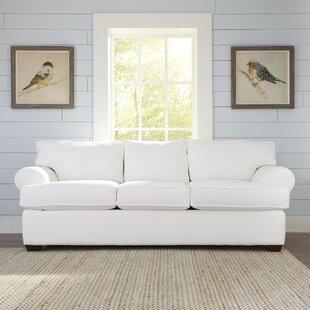 Wright Sofa Bed Sleeper By Birch Lane?