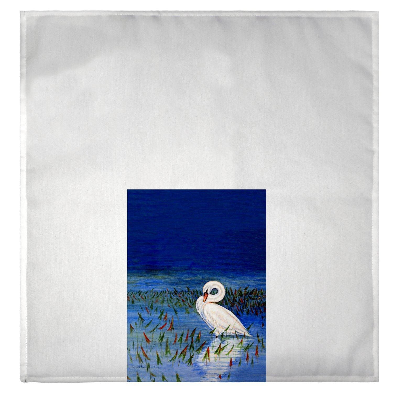 Nautical August Grove Bath Towels You Ll Love In 2021 Wayfair