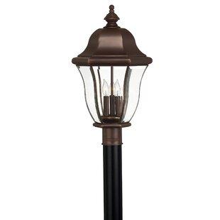 Hinkley Lighting Monticello 3 ..