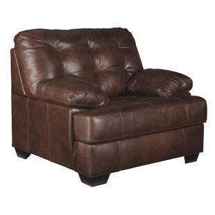 Loon Peak Gustavo Club Chair