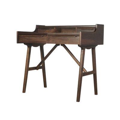 Hidden Desk Wayfair