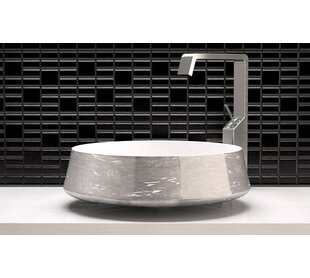 Maestro Bath Exte Metal Ci..