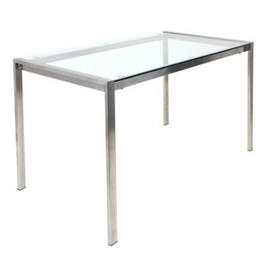 Gary Dinette Dining Table by W..