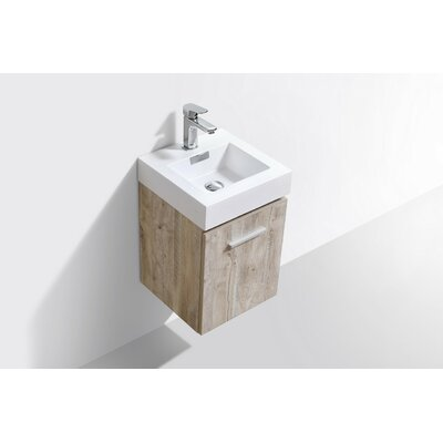 18 Inch Bathroom Vanities Up To 80 Off This Week Only
