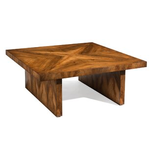 Nera Coffee Table