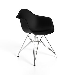 Karila Dining Chair