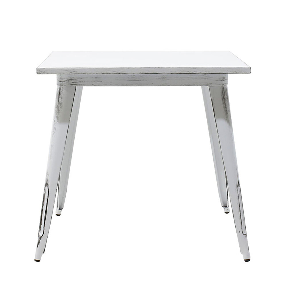 - Borough Wharf Dobson Folding Dining Table Wayfair.co.uk