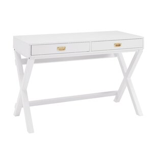 Rosdorf Park Karole Writing Desk