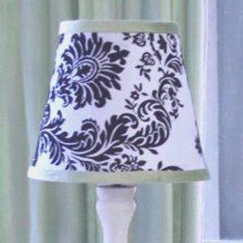 Chanticlair 8 Empire Lamp Shade