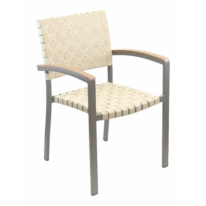 Brilliant Stacking Patio Dining Chair Inzonedesignstudio Interior Chair Design Inzonedesignstudiocom