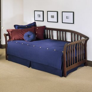 Cota Daybed by Darby Home Co