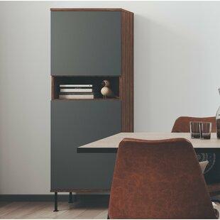 Mangum 2 Door Cabinet By Brayden Studio
