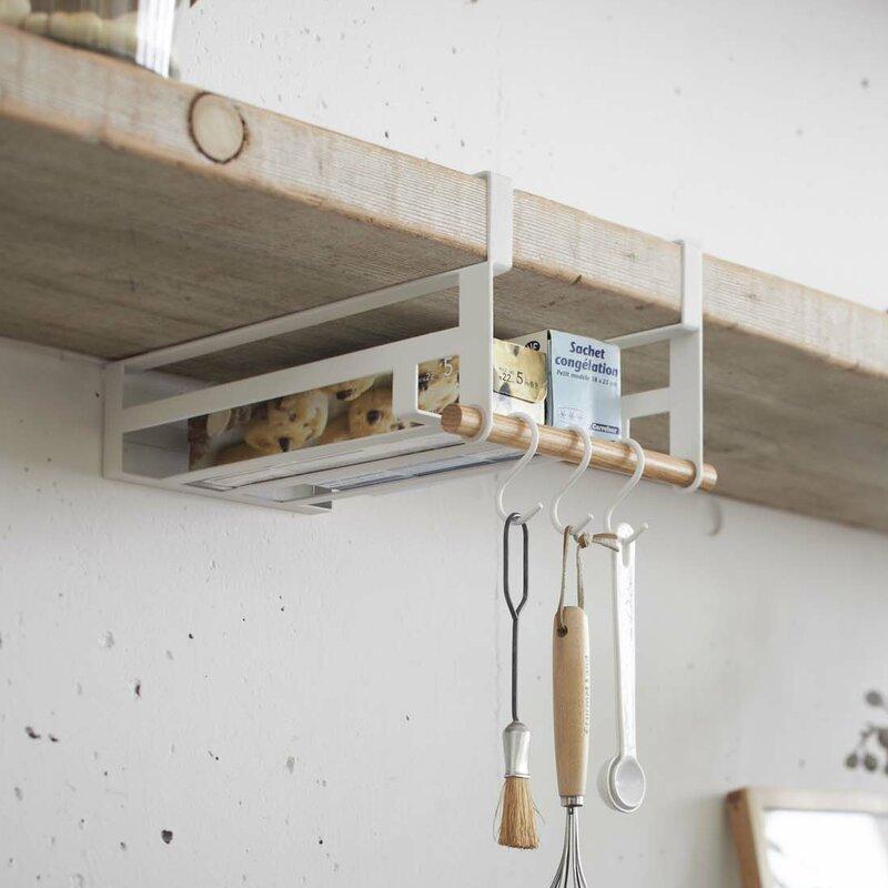 High Quality Tosca Under Shelf Storage Rack