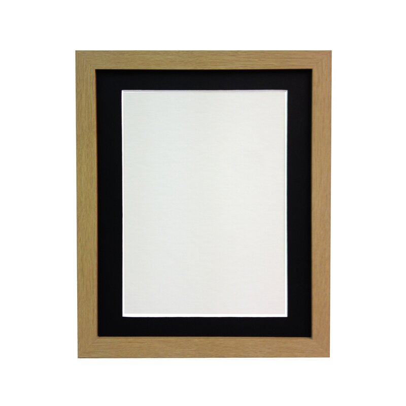 Frames By Post Wandrahmen H7 | Wayfair.de