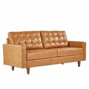 Lewandowski Hoenheim Sofa