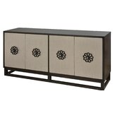 Ariyah Sideboard by Red Barrel Studio®
