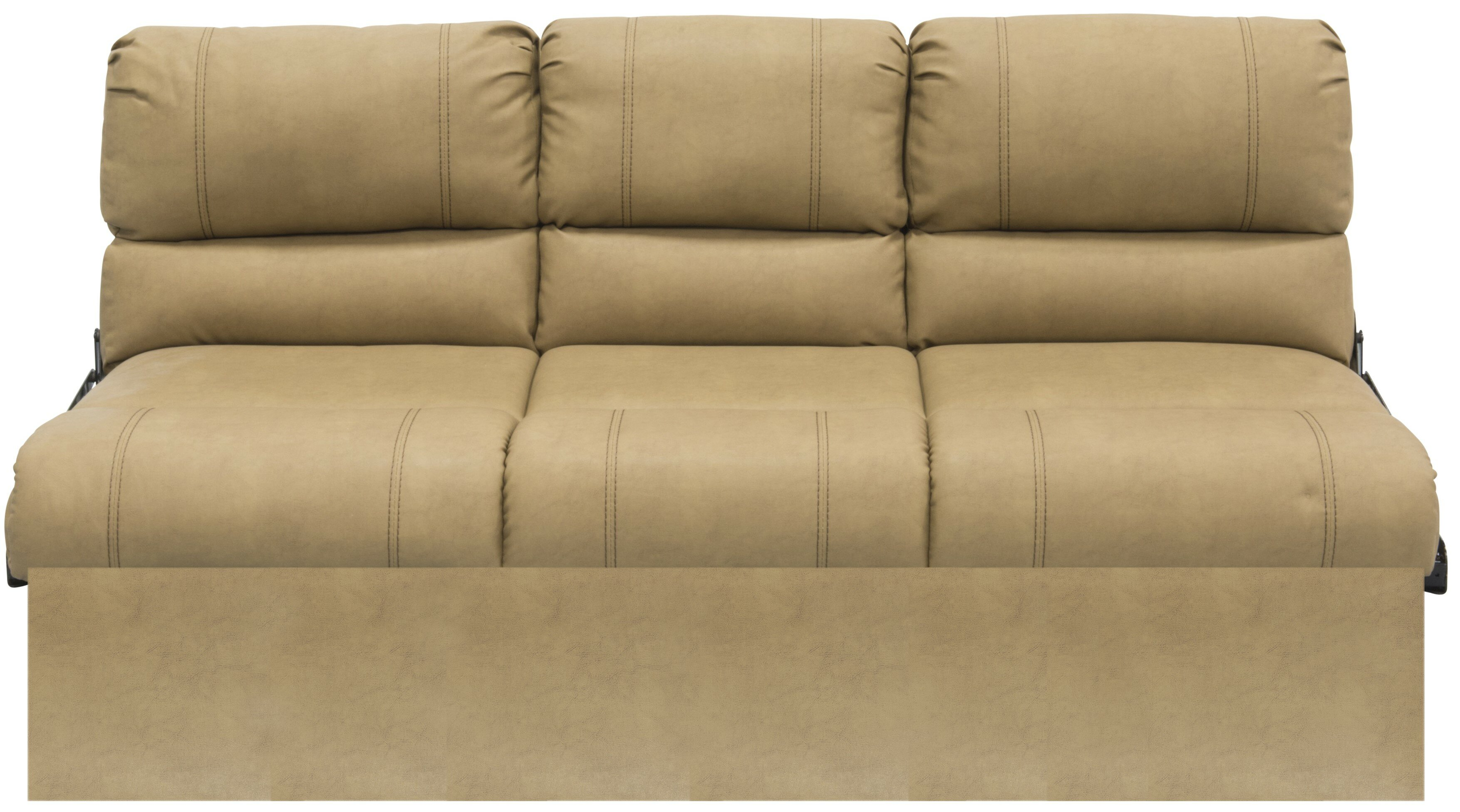 Ebern Designs Jackknife Sofa Bed