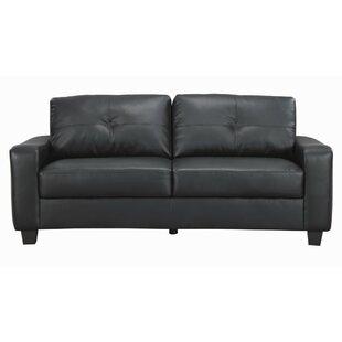 Conn Sofa