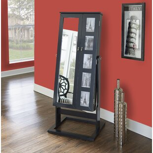 Cheval Photo Armoire by Ch..