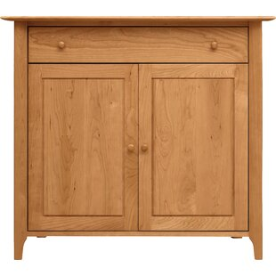 Sarah Sideboard Copeland Furniture