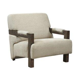 Tinney Armchair