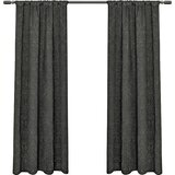 Glam Teal Curtains Drapes You Ll Love In 2021 Wayfair