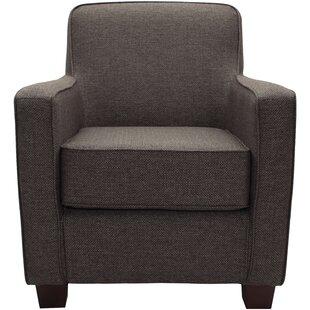 Ramsay Lounge Chair