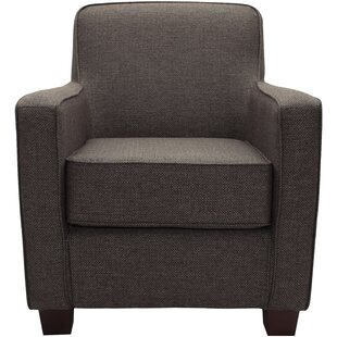 Bargain Ramsay Lounge Chair by Latitude Run Reviews (2019) & Buyer's Guide