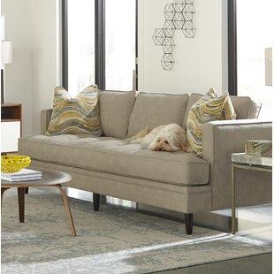 Elsinore Sofa by Brayden Studio
