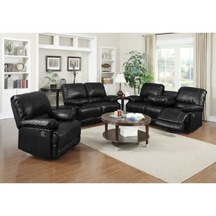 Buy luxury Dalton Reclining Sofa by Wildon Home® Reviews (2019) & Buyer's Guide