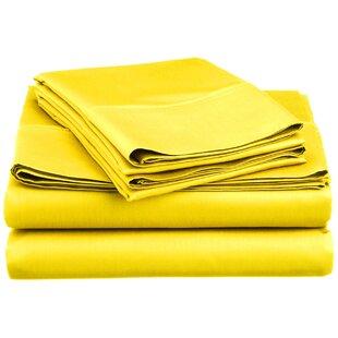 Super Bright Sheet Set