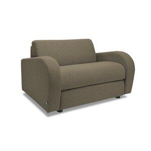 sofas produktart big sofa liegefl che einzelbett. Black Bedroom Furniture Sets. Home Design Ideas