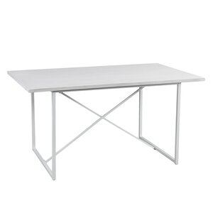 Dewald Dining Table