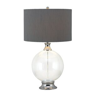 Celestial 29.13 Table Lamp