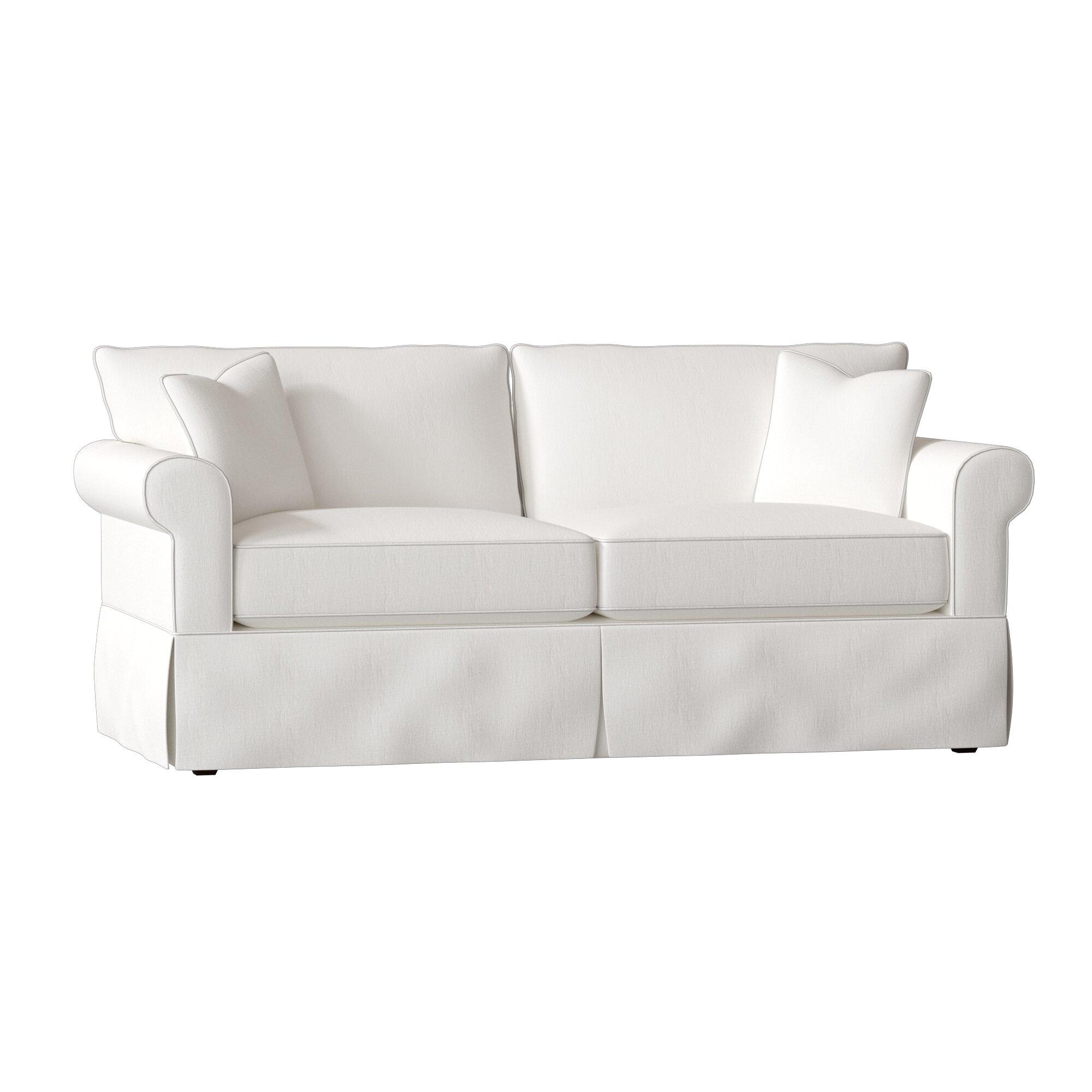 Admirable Jameson Sofa Inzonedesignstudio Interior Chair Design Inzonedesignstudiocom