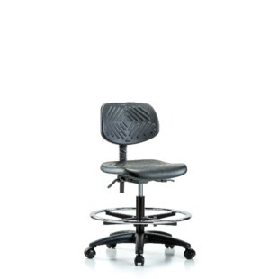 Symple Stuff Kathy Medium BenchOffice Chair