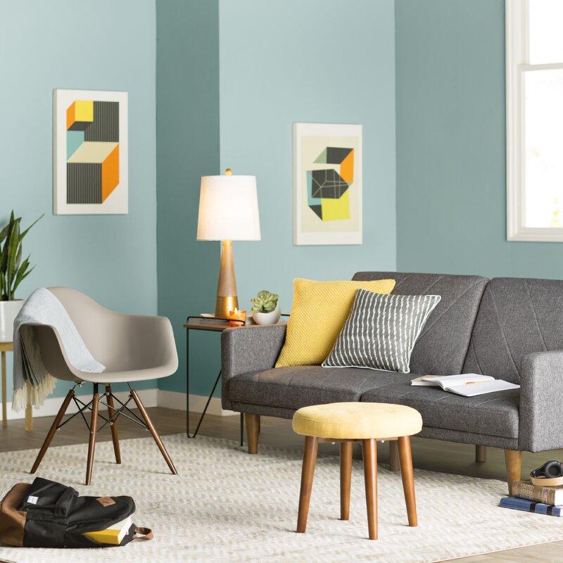 Superbe Cobbs Convertible Sofa