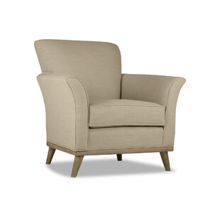 South Cone Home Jay Armchair