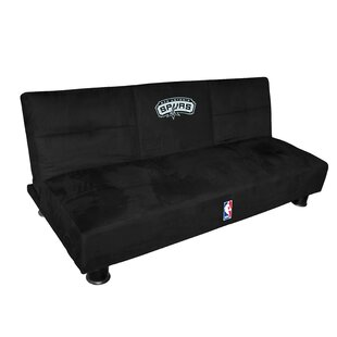 NBA Convertible Sofa by Imperial International