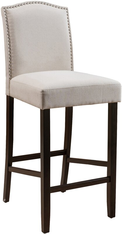 Baltimore 30 Bar Stool