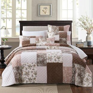 b22699c876 Cottage   Country Bedding You ll Love