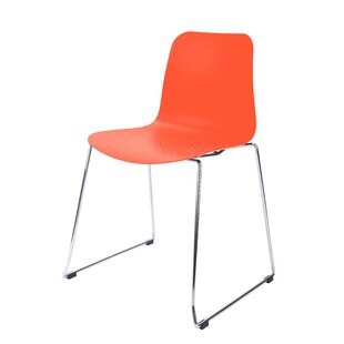 Hebe Series Side Chair (Set of 2)
