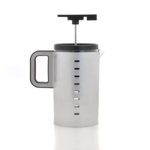 Neo Coffee Press & Espresso Maker